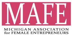 MAFE Logo-1